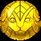 aranygyapjú